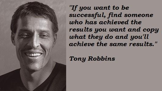 Tony-Robbins-Quotes-5