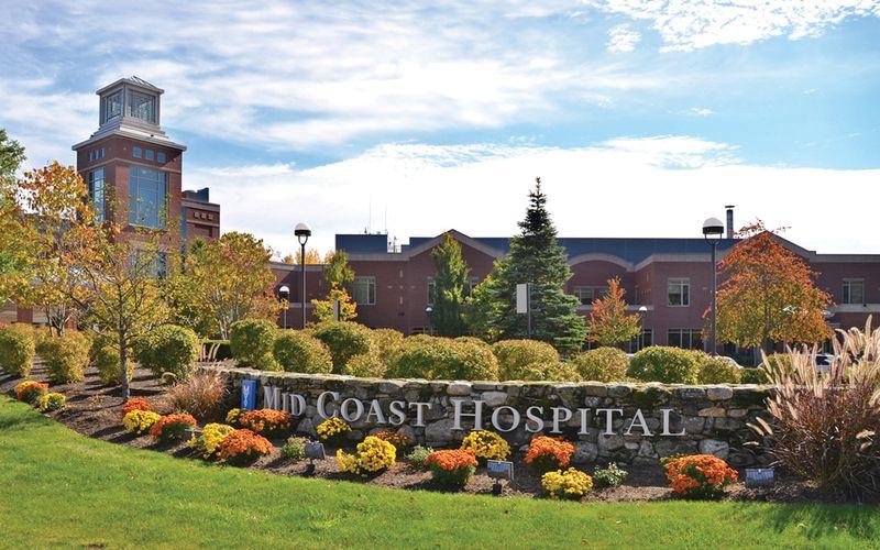 Mid_Coast_Hospital_in_Brunswick