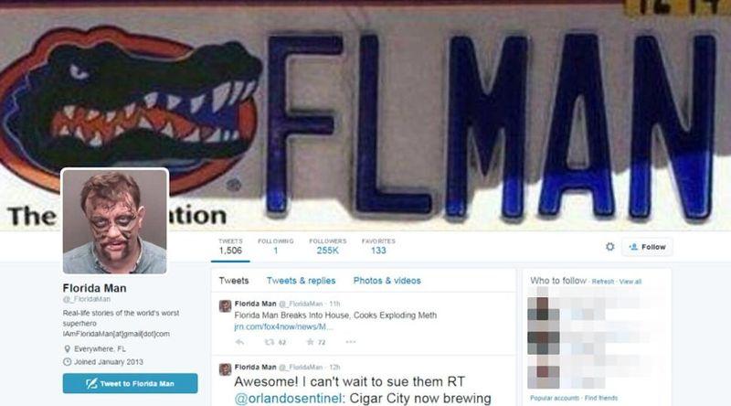 Florida-man-twitter