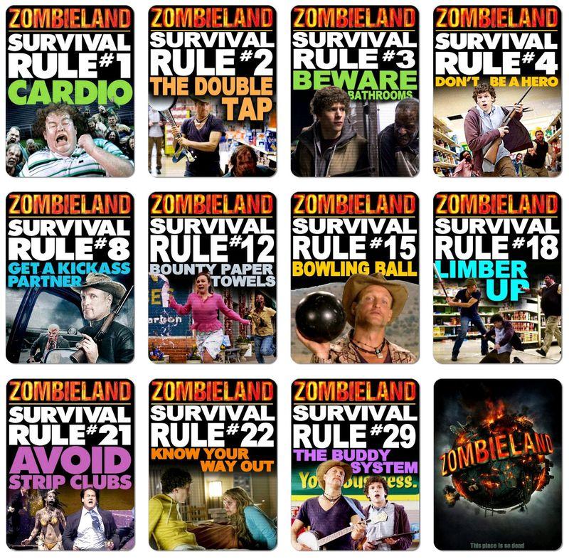 Zombieland-rule-set-survival-guide-complete-rules-to-survive-surviving-zombie-apocalypse-zombies
