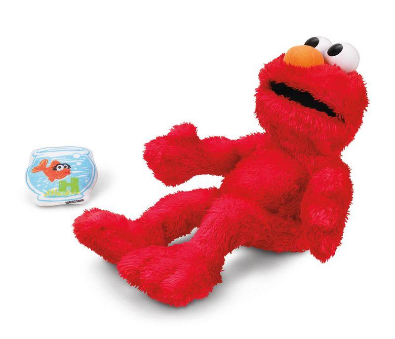 Sesame-Street-LOL-Elmo